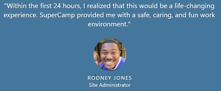 stafff-review-rodney